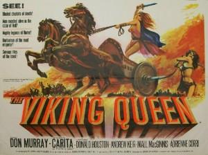 viking_queen