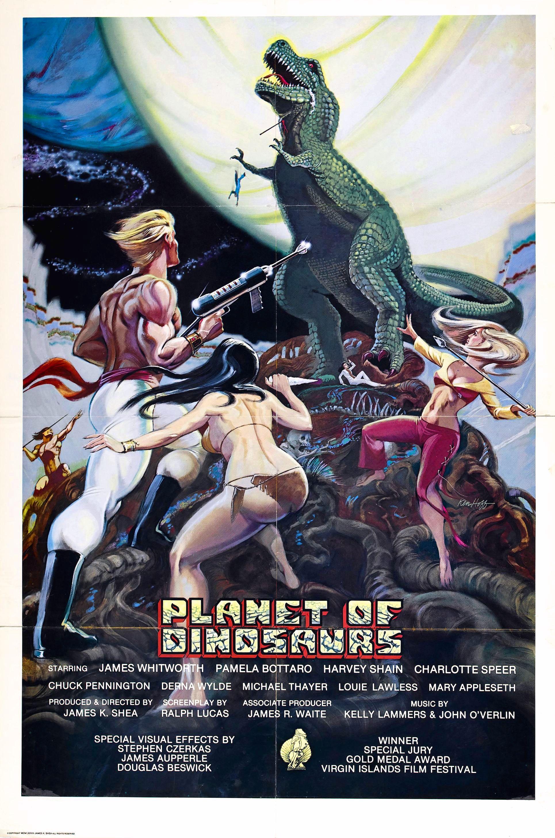El Hilo.....Cine de terror y ciencia ficcion de serie b.. - Página 3 Planet_of_dinosaurs_poster_01