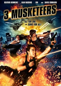 3musketeers_large