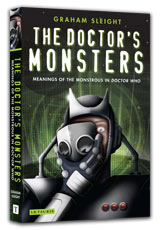 Doctors-Monsters