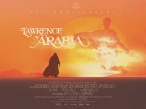 lawrence-of-arabia-quadposter