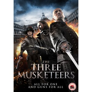 three-musketeers-A