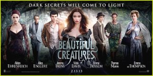 beautiful-creatures-new-poster-cast