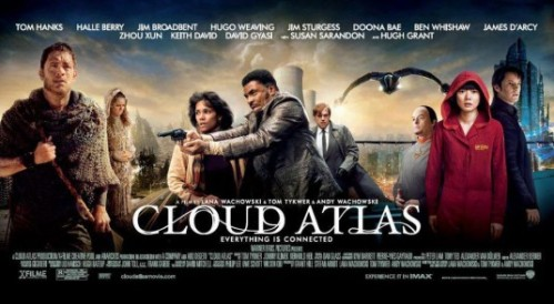 cloud_atlas_ver3