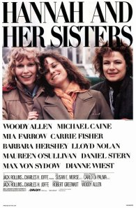 hannah-and-her-sisters-poster1