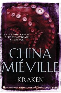 kraken-by-china-mieville-UK