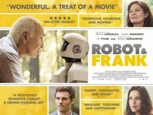 robot-and-frank-official-poster