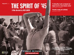 The_Spirit_of_45_Ken_Loach_Dogwoof_Poster_300_225_85