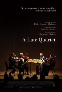 A-Late-Quartet-Poster-535x792