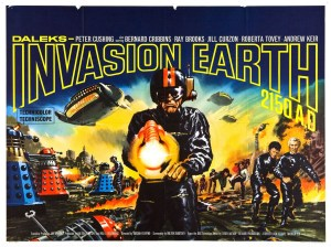 daleks_invasion_earth_poster_01