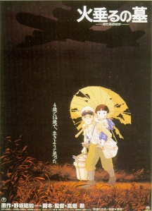 Grave_of_the_Fireflies_Japanese_poster