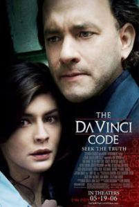 da_vinci_code_final