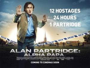 alan-partridge-alpha-papa-poster_1