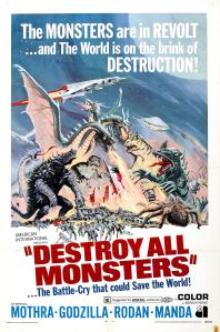 destroy_all_monsters_poster_0041
