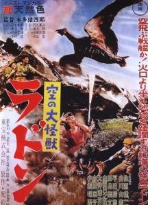 Rodan_poster
