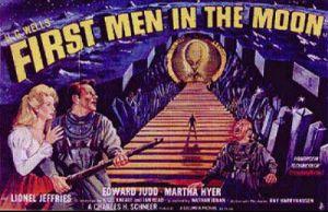1stmen-3-poster