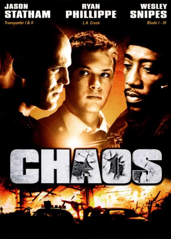 Chaos Film