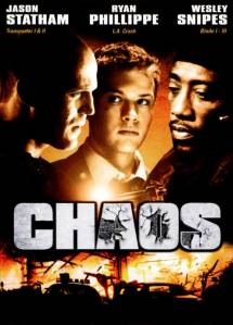 chaos-movie-poster-2005-1020449366