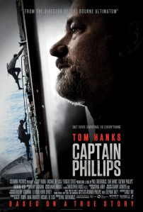 captain-phillips-movie-poster-2