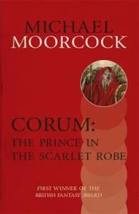 corum scarlet