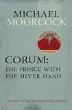 corum silver
