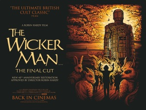 Wicker-Man-Final-Cut-poster