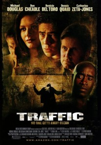 Traffic-2001-movie-poster