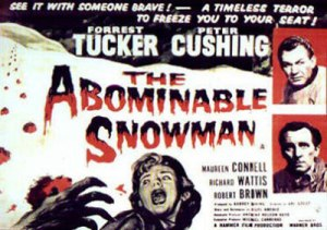 Abominable_Snowman_movie