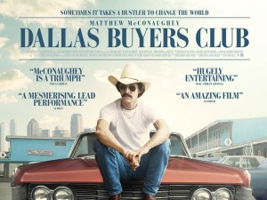 dallas_buyers_club_ver4_xlrg