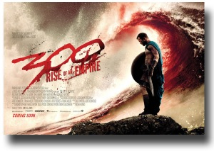 300-Rise-of-an-Empire-Wide-wave-drop
