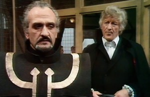 colony-in-space-master-jon-pertwee-roger-delgado