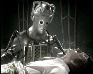 the-moonbase-cyberman-and-jamie