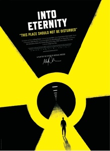 Into-Eternity-poster