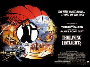 the-living-daylights