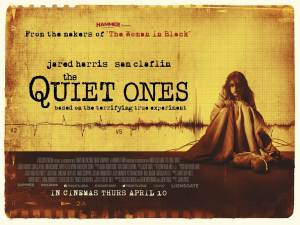 the-quiet-ones-poster02