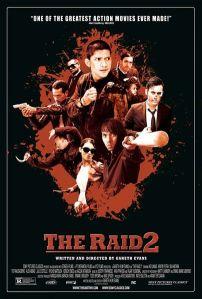 The_Raid_2_Berandal_teaser_banner_jpeg