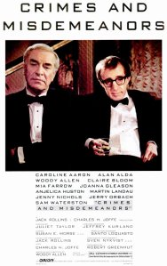 crimes-and-misdemeanors-movie-poster-1989-1020194397