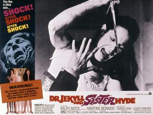 dr-jekyll-and-sister-hyde-martine-everett