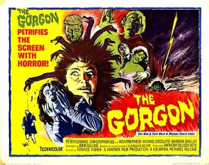 THE-GORGON-landscape