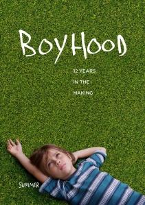 boyhood_poster1