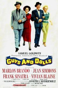 guys_and_dolls