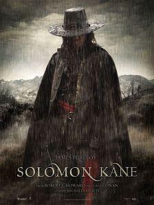 solomon_kane