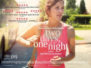 two-days-one-night-poster-560x420