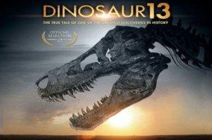 dinosaur-13-poster