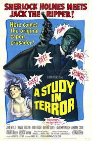 studyterror