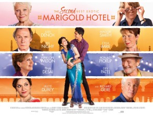 second_best_exotic_marigold_hotel_ver2_xlg