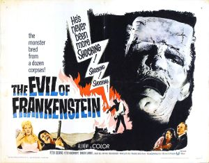 The-Evil-of-Frankenstein-Movie-Poster2