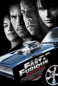 fast-furious4