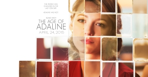 The-Age-of-Adaline-2015-Poster-Wallpaper