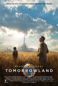 tomorrowland-poster-george-clooney1-405x600